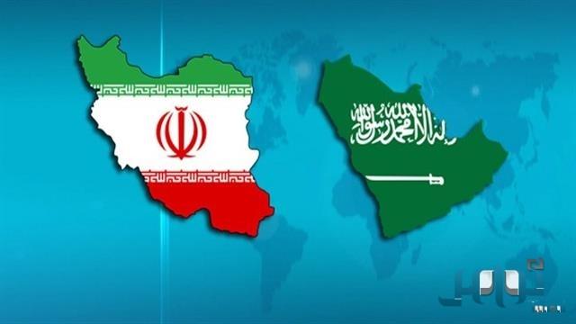 Правительство в Тегеране протестует против казни троих наркоконтрабандистов-иранцев в Саудии