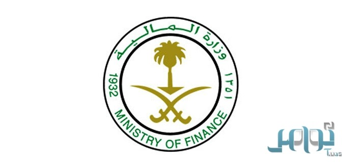 МВД и Министерство финансов сообщают:  взнимание закята  с подлежащих таковому  начинается со 2 раджаба