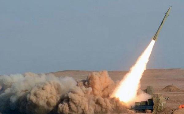 В следствии обстрела хусиитов погибли два йеменца в округе Харс
