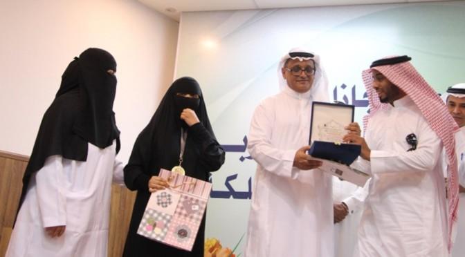 Министерство здравоохранения провинции Джазан натурализовало в провинции 4783 медсестры