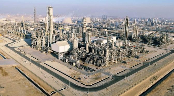 Иран планирует покончить с экспортом российской нефти в Восточную Европу