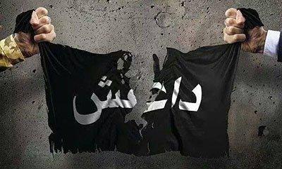 Организация ИГИШ* объявила об отвественности за взрыв машины в районе Азизия в Эр-Рияде