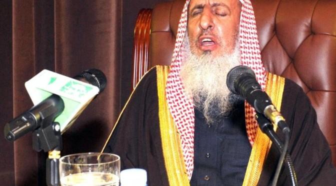 Комитет старейших учёных  осудил заявление тегеранских мулл
