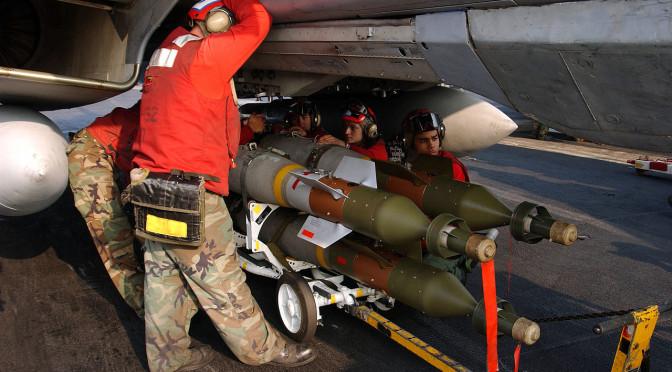 Бригадный генерал аль-Асири пояснил о важности  сделки по приобретению американских боеприпасов для Королевства
