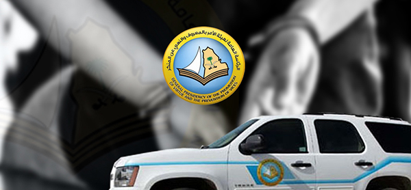 Конфликт между приезжими помог раскрыть подпольный самогоноваренный цех в Джазане