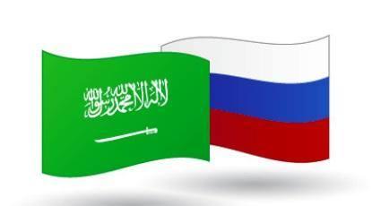 Король Салман и В.Путин обсуждают двусторонние отношения