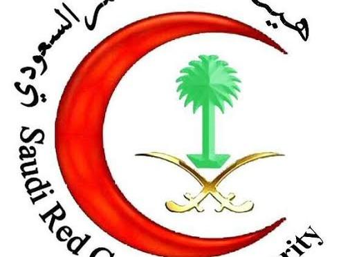 ДТП на шоссе в провинции Эр-Рияд: 11 погибших и 28 раненых, производится эвакуация пострадавших санитарной авиацией