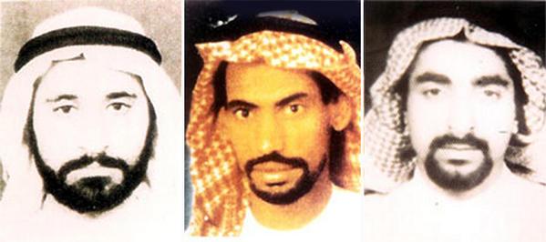 «Сабк» рассказывает полную историю «саудийской Хизболлы» — от Ахсы до «дворца Хомейни»