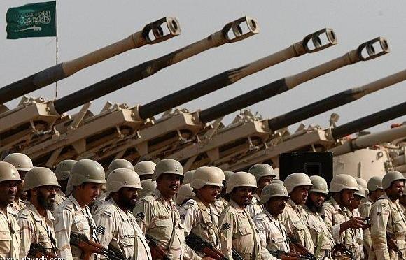 Силы сопротивления и армия восстанавливают контроль над городом Думат в провинции Далиа после проникновения туда хусиитов