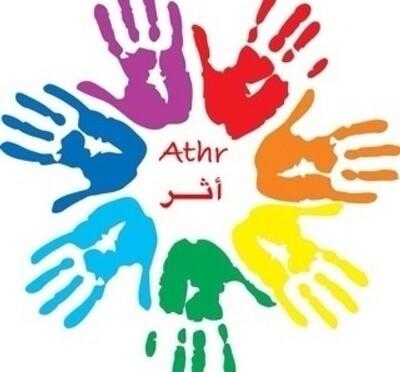 Медицинский факультет Университета им.Короля Халида организует просветительскую компанию «Заболевания щитовидной железы»