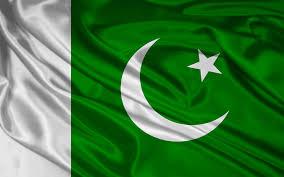 Правители Королевства поздравили президента Пакистана с Днём независимости его страны
