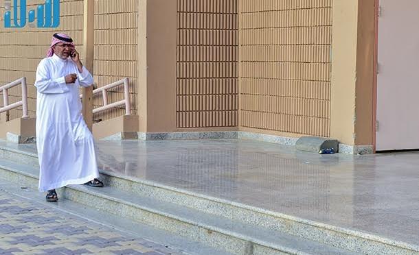 «Добрый охранник»: Аллах не даровал мне дочерей … но 900 учениц и преподавательниц — все мои «дочери»
