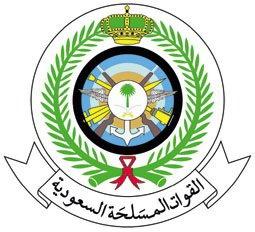 Его Высочество заместитель наследного принца встретился с начальником Генерального штаба Йемена