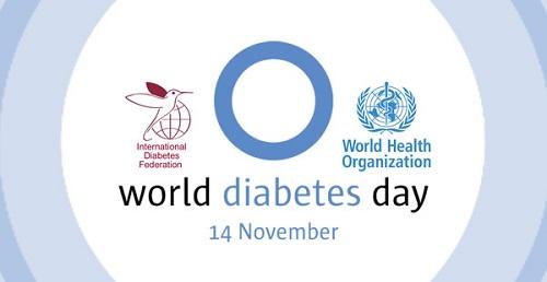 Благотворительное общество сахарного диабета Пресветлой Медины завершает мероприятия  Всемирного дня сахарного диабета