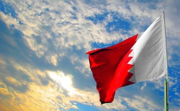Бахрейн: по результатам спецоперации сил безопасности арестованы 47 террористов