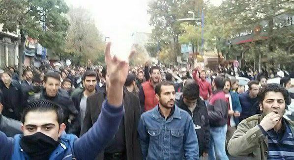 Солих Дурум: народ южного Азербайджана  отвергает шовинистическую политику Ирана