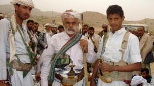 5-معلومات-يجب-أن-تعرفها-عن-الحوثيين-1