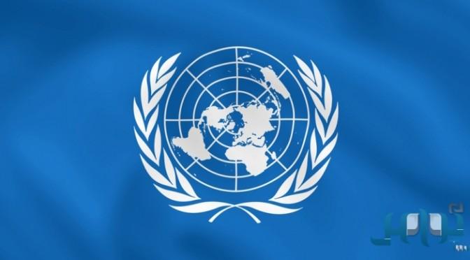 СБ ООН осудил нападения на посольства Саудии в Иране