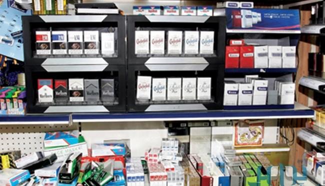Блоггеры: повышение цены на сигареты до 20 риалов за пачку — только лишь часть решения проблемы