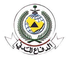 Пали мученницами две женщины и ещё 5 человек получили ранения в следствии падения снарядов,  выпущенных хусиитами,  по  округу  Тувайл