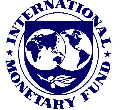 Служитель Двух Святынь принял директора-распорядителя Международного валютного фонда