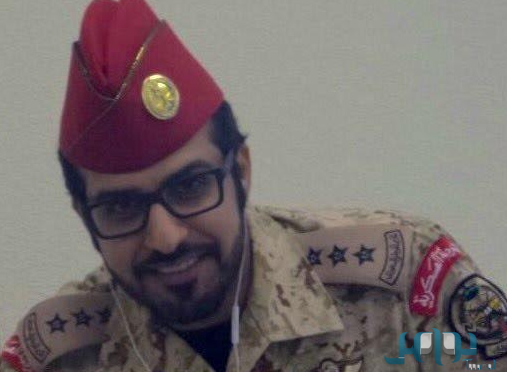 Спаситель ребёнка,  которого пыталась зарезать горничная в Эр-Рияде, рассказывает подробности проишествия