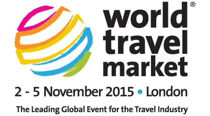 Открыт павильон Королевства на выставке World Travel Market в Лондоне
