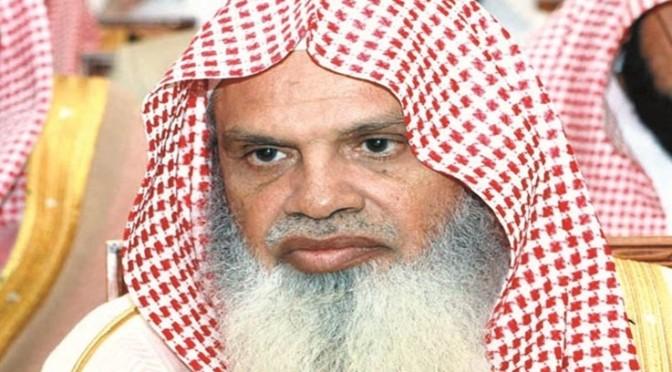 Имам Мечети Пророка: современные хариджиты убивают поклоняющихся