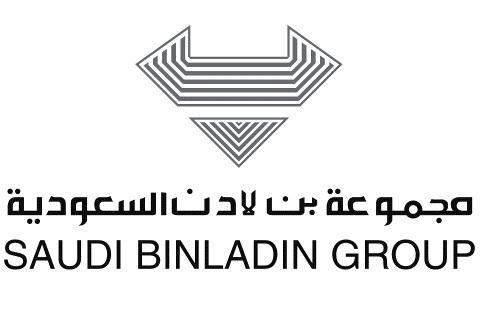 Компания Saudi Binladin Group сокращает15 тыс.сотрудников