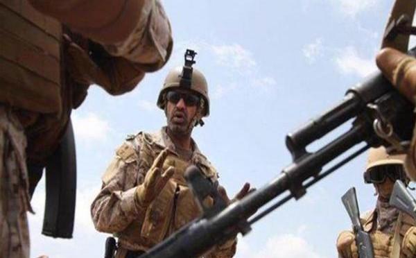 Во время операции по освобождению Таиза мученником пал полковник Абдаллах ас-Сухайян