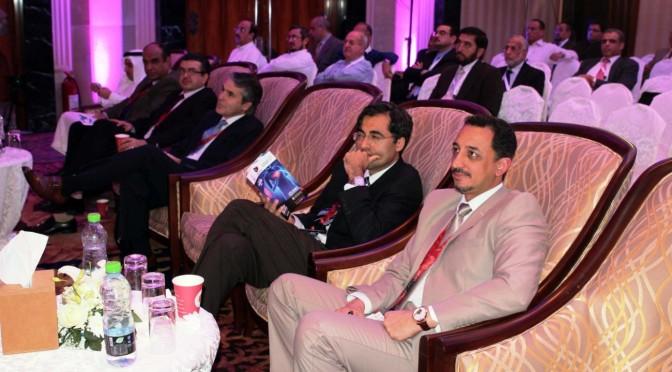 Джидда  принимает четвёртую ежегодную конференцию Саудийского общества по лечению сердечной недостаточности