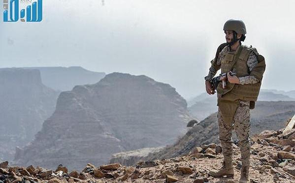 В цифрах … потери в живой силе и материальных ресурсах, понесённые хусиитами и сторонниками экс-президента-Салеха