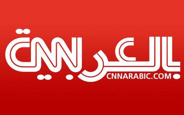 Новостной сайт CNN принёс официальные извинения за оскорбление Королевства