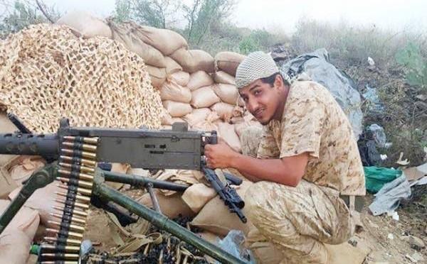 Армия Йемена пробивает себе путь в провинцию Сана