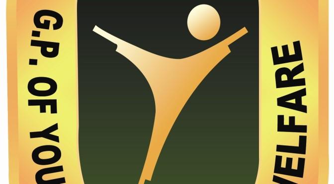 В следующую субботу начинаются мероприятия «Молодёжного медиафорума в Джидде»