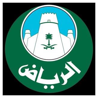 Муниципалитет Эр-Рияда пообещал блоггеру изучить вопрос с переименованием ул.Абу Бакра аль-Багдади