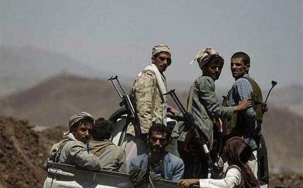 Хусииты сообщают о ликвидации Абдаллаха Думайна — одного из полевых командиров в провинции Джуф