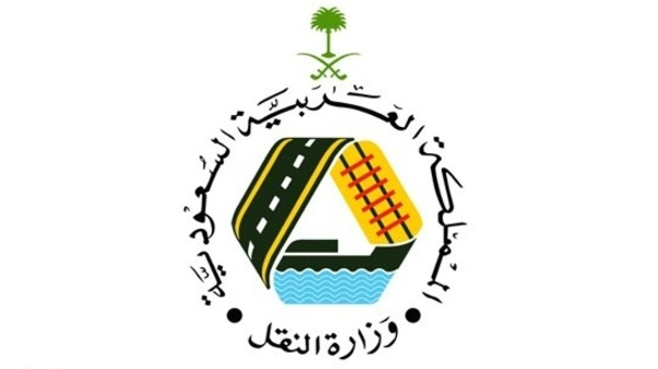 Стоимость недельного проездного билета на метрополитене Эр-Рияда составит 25 риалов, замечания Комиссии по поощрению добродетели и удержанию от порока учтены
