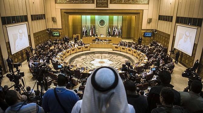 Министр аль-Джубейр: до иранской революции мы не слышали о межобщинной розни в государствах арабов