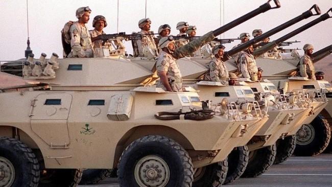 Генерал-майор аль-Утайби открыл павильон спецназа на фестивале Джанадирия