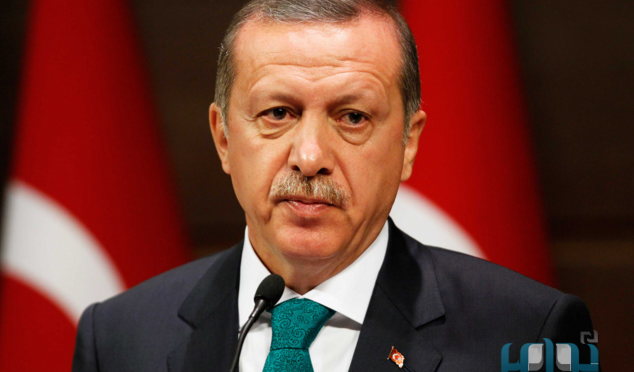 Президент Турции досрочно завершил визит в Королевство по причине смерти сопровождавшего его журналиста