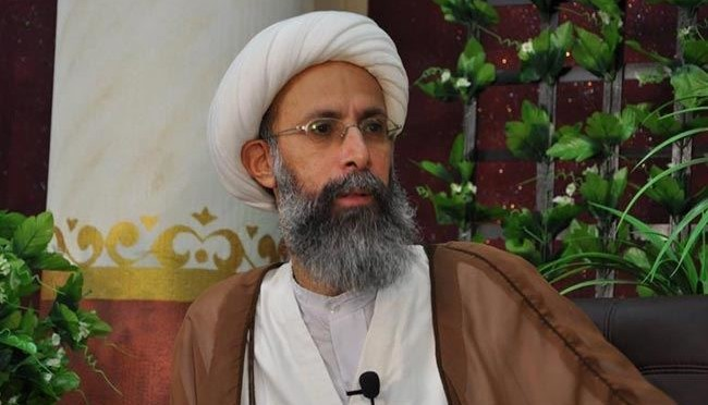 Виртуальную оплеуху в прямом эфире  нанёс подданный из Эр-Рияда телеведущей иранского телеканала
