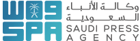 Министр информации открывает электронный портал (WAS) и представляет его новый символ-логотип