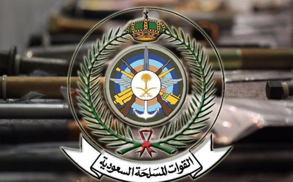 Командование Восточного военного округа производит учебные стрельбы боевыми  патронами в районе Арейры
