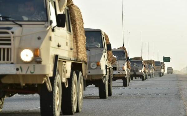 Одни из самых крупных военных учений в мире … Начались учения «Северный гром» с участием 20 государств