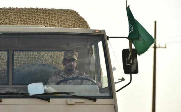 В следствии воздушного налёта сил коалиции уничтожено двое иранских военных советника и два главаря хусиитов