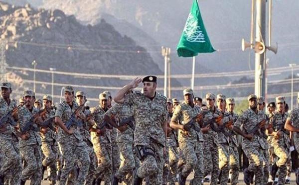 Бойцы спецназа отмечают поражение террористов Биша