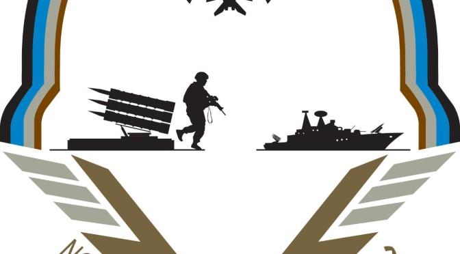 Силы Национальной гвардии и ВМФ Королевства прибывают в Хафра Батин, готовясь к открытию учений «Северный гром»