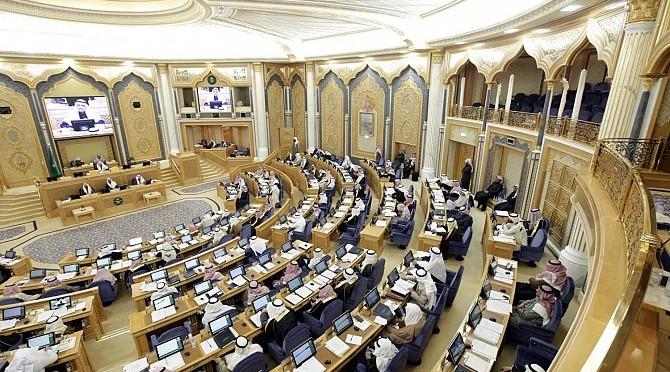 Маджлис-Шура приняла решение о снижении длительности рабочей недели в частном секторе до 40 часов
