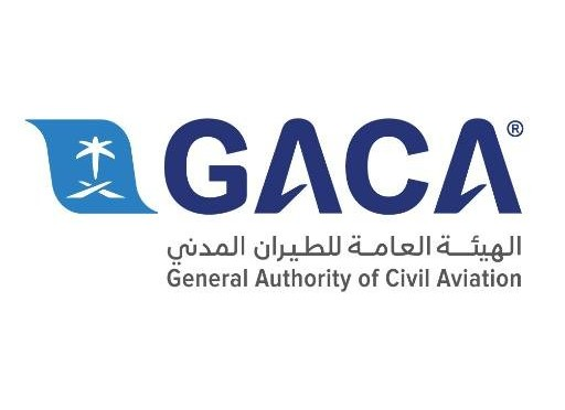 Пилот Валид бин Мухаммад скончался перед посадкой самолёта Саудийских авиалиний в аэропорту Эр-Рияда